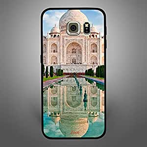 Samsung Galaxy S6 Taj Mahal