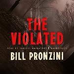 The Violated: A Novel | Bill Pronzini
