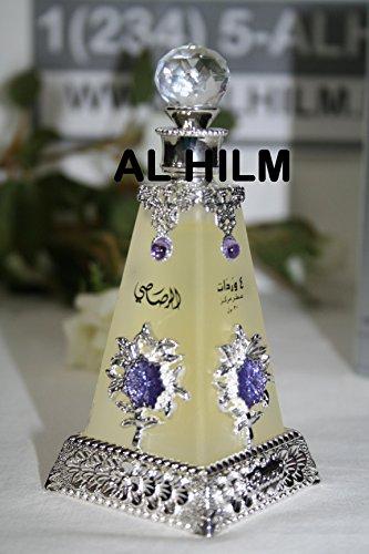 Arba Wardat Alcohol Perfume Fragrance product image