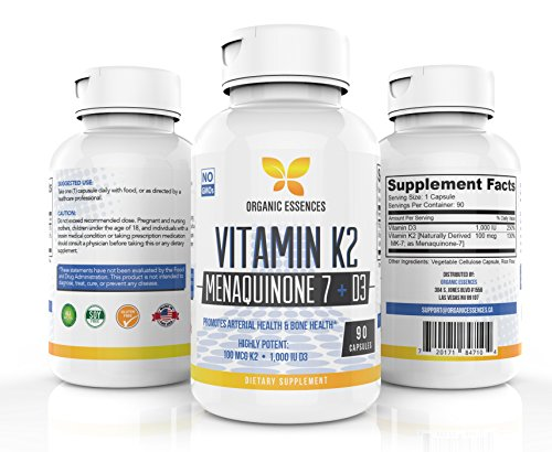 vitamin-k2-mk7-supplement-with-d3-90-vcaps-natural-menaq7-supports-healthy-bones-healthy-heart-super