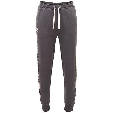 arriva negozio online ultimo design Kappa Diego, Pantaloni Uomo