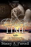 Echoes in Time (Esterloch) (Volume 2)