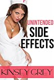 Unintended Side Effects