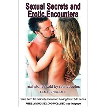 sexually erotic stories for free