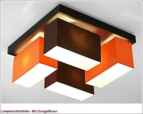 Illuminazione da soffitto elegante illuminazione a soffitto a led