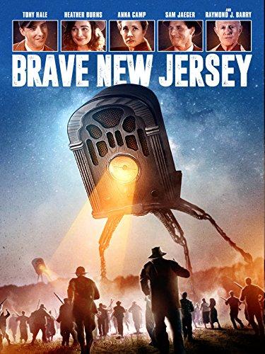 (Brave New Jersey)