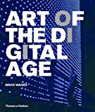 Art of the Digital Age, , 0500238170