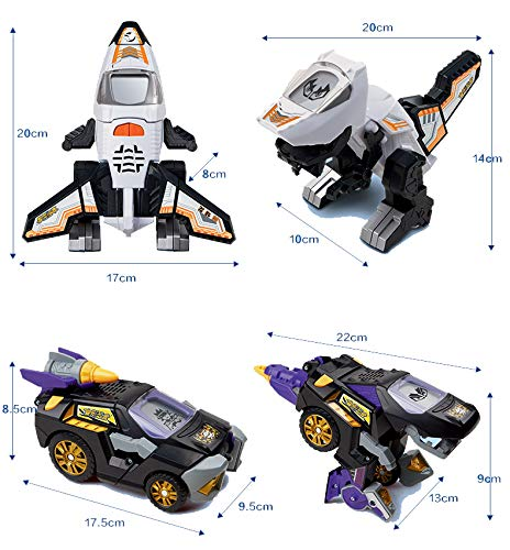 SODIAL Nouveaux jouets de voiture telecommandes a a a commande electrique Jouets pour enfants la telecommande par montre Rouge | Offre Spéciale  1f954a