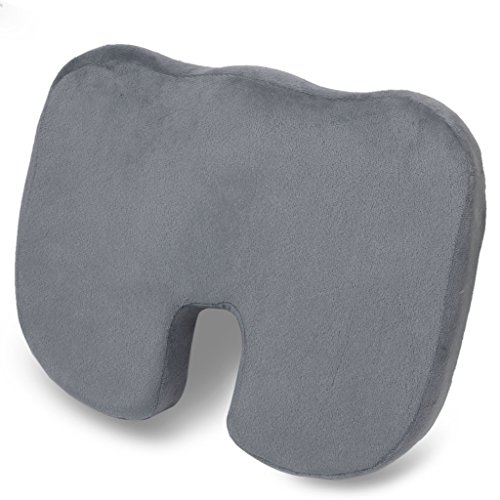 coccyx-memory-foam-seat-cushion-orthopedic-memory-foam-office-chair-and-car-cushion-for-back-support