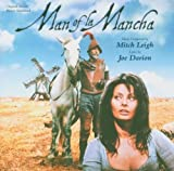 Man of La Mancha (OST) by Mitch Leigh
