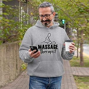 Massage Clothing