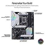 ASUS-Prime-Z590-A-Intel-Z590-LGA1200-ATX-motherboard-PCIe-40-x3-M2-16-DrMOS-DDR4-5333OC-Intel-25-Gb-LAN-HDMI-DisplayPort-USB32-Gen-2×2-and-front-Gen-1-Type-C-Thunderbolt-4-Aura-Sync