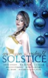 Once Upon a Midnight Solstice