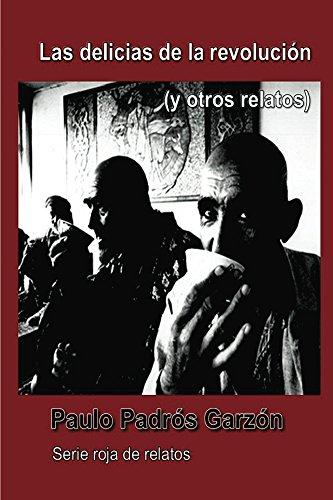 PDF gratis La cocina española antigua descargar libro