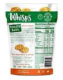 Whisps Cheese Crisps Variety Pack | Keto