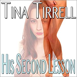 His Second Lesson Audiobook
