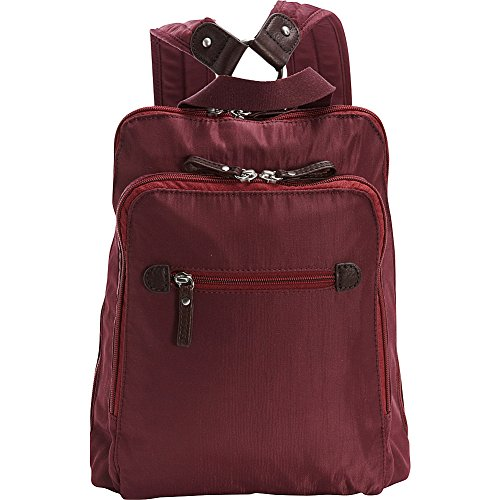 osgoode-marley-backpack-cranberry