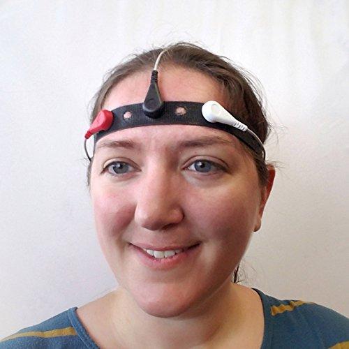 Headband Kit ()