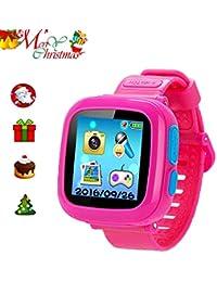 Kids Game Watch Smart Watch for Kids Children's Birthday...