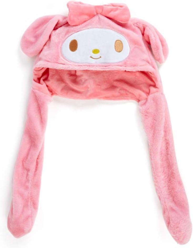 Amazon Com My Melody Hat Sanrio Sanrio Character Toys Games