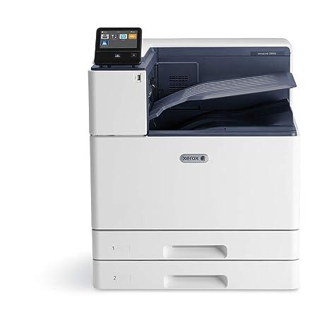 Xerox VersaLink C8000V_DT - Impresora láser (Laser, Color ...