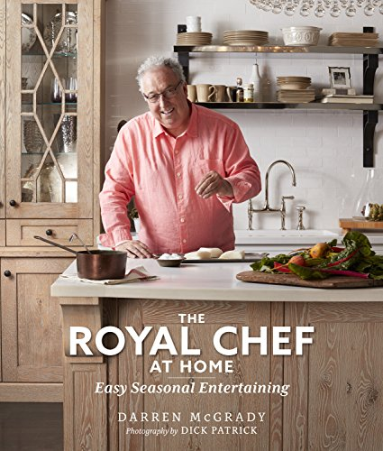 Royal Chef The Best Amazon Price In Savemoney
