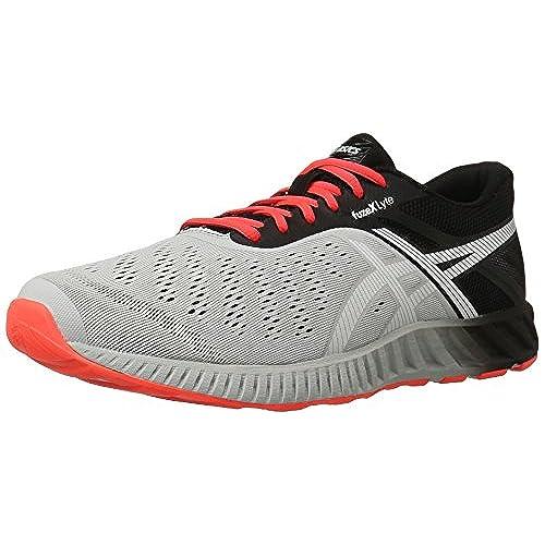 Nike Run Air Max Lite 4 Womens Commentaires Sur La Prise De Testostérone