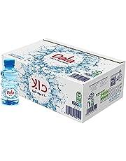 زجاجة مياه شرب من دالا، 200 مل - عبوة من قطعة واحدة