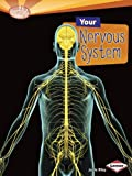 Your Nervous System, Joelle Riley, 1580139620
