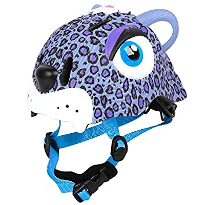 animiles Kids Bike Helmet, Toddler Bike Helmet with Safety Taillights CPSC Certified Adjustable Bicycle Skateboard Scooter Protective Gear : Sports & Outdoors