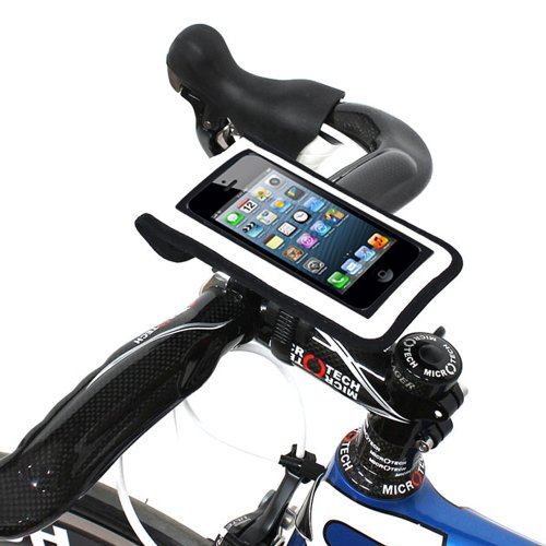 Satechi Bikemate Universal Bicycle BlackBerry