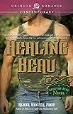 Healing Beau (Beauford Bend Book 6)