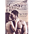 Moonshine: A New Adult Historical Romance (Sinful Suspense)