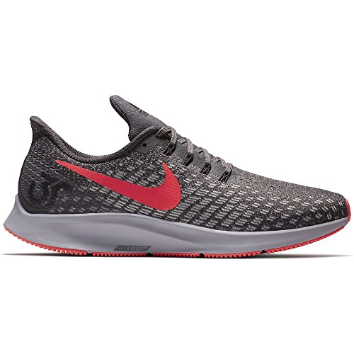 3f4c4255fcc Nike Air Zoom Pegasus 35. The Nike Pegasus is a classic neutral running shoe  ...