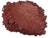 42g/1.5oz''MAPLE HONEY DEW'' Mica Powder Pigment (Epoxy,Resin,Soap,Plastidip) Black Diamond Pigments