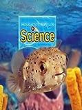 Houghton Mifflin Science: Houghton Mifflin Science Video Series DVD Grade K Life