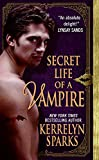 Secret Life of a Vampire: 6