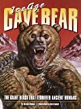 Ice Age Cave Bear, Barbara Hehner, 0375821945