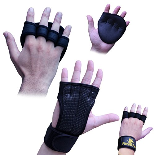 crossfit-weightlifting-gloves-1-pair-with-wrist-wraps-hand-grip-pads-1-pair-bundle-set-for-men-women