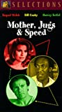 Mother Jugs and Speed [VHS]