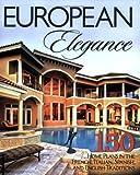 European Elegance, , 1931131589