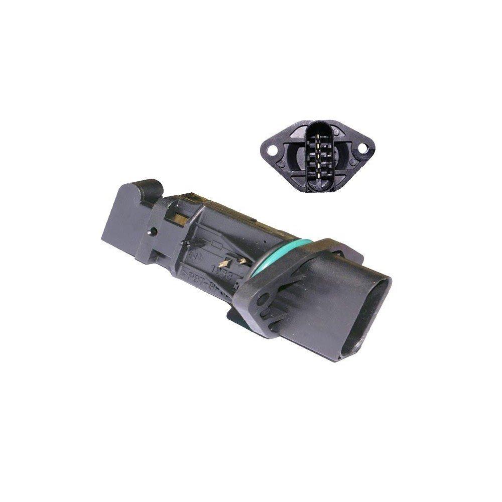 Autoparts - Caudalimetro Vela MAF 0280217121 1.9 TDI 90cv 101 110 115