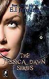 The Jessica Dawn Series Boxset