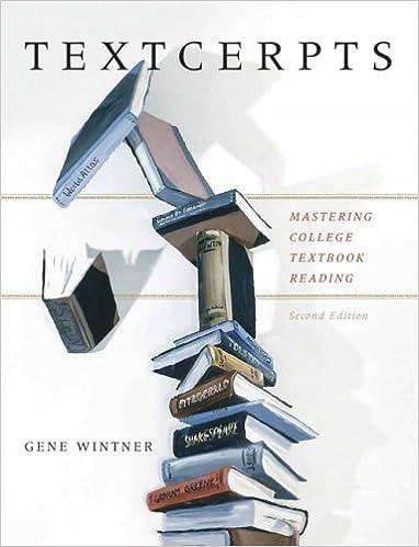 Best     Used books ideas on Pinterest   Sell used books  Amazon