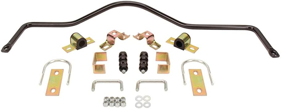 7//8 Inch 1963-1970 Fits Ford Falcon Rear Sway Bar Kit