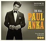 Real Paul Anka