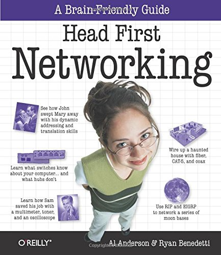 head-first-networking-a-brain-friendly-guide