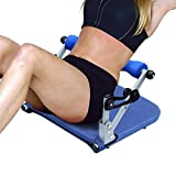 Best Ab Workout Equipment - Soozier Core Smart Workout Equipment Abs Full Body Review