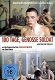 Kameraden / 100 Tage, Genosse Soldat (Orig.mit Ut) [Import allemand]