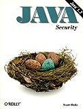 Java Security (Java Series), Scott Oaks, 1565924037